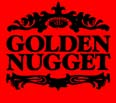 Click here to visit the Golden Nugget website
